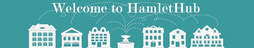 HamletHub-Home-local-news