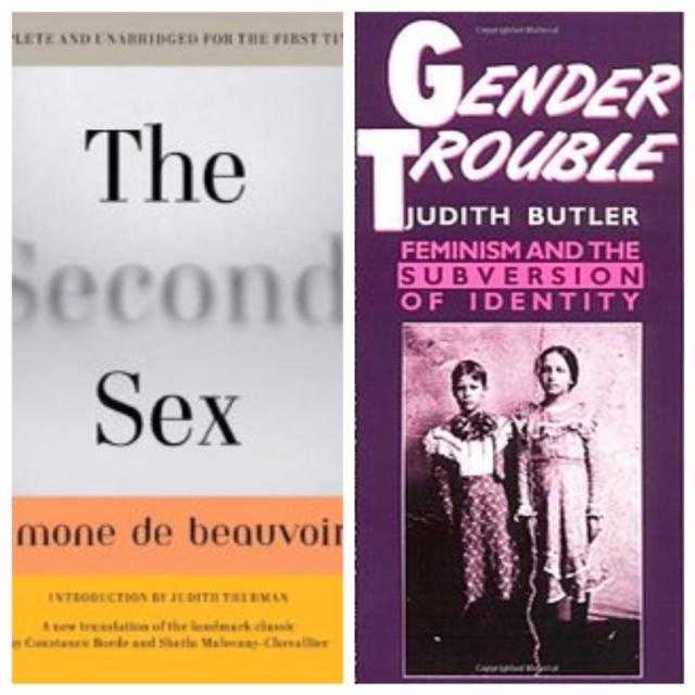 the-second-sex-simone-de-beauvoir-donwload
