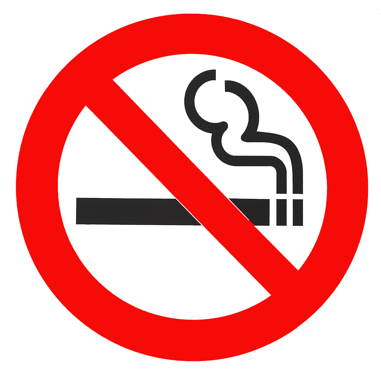 Smoking cessation program starts feb 2 the program freshstart was developed by the american cancer society and is designed to help you buycottarizona