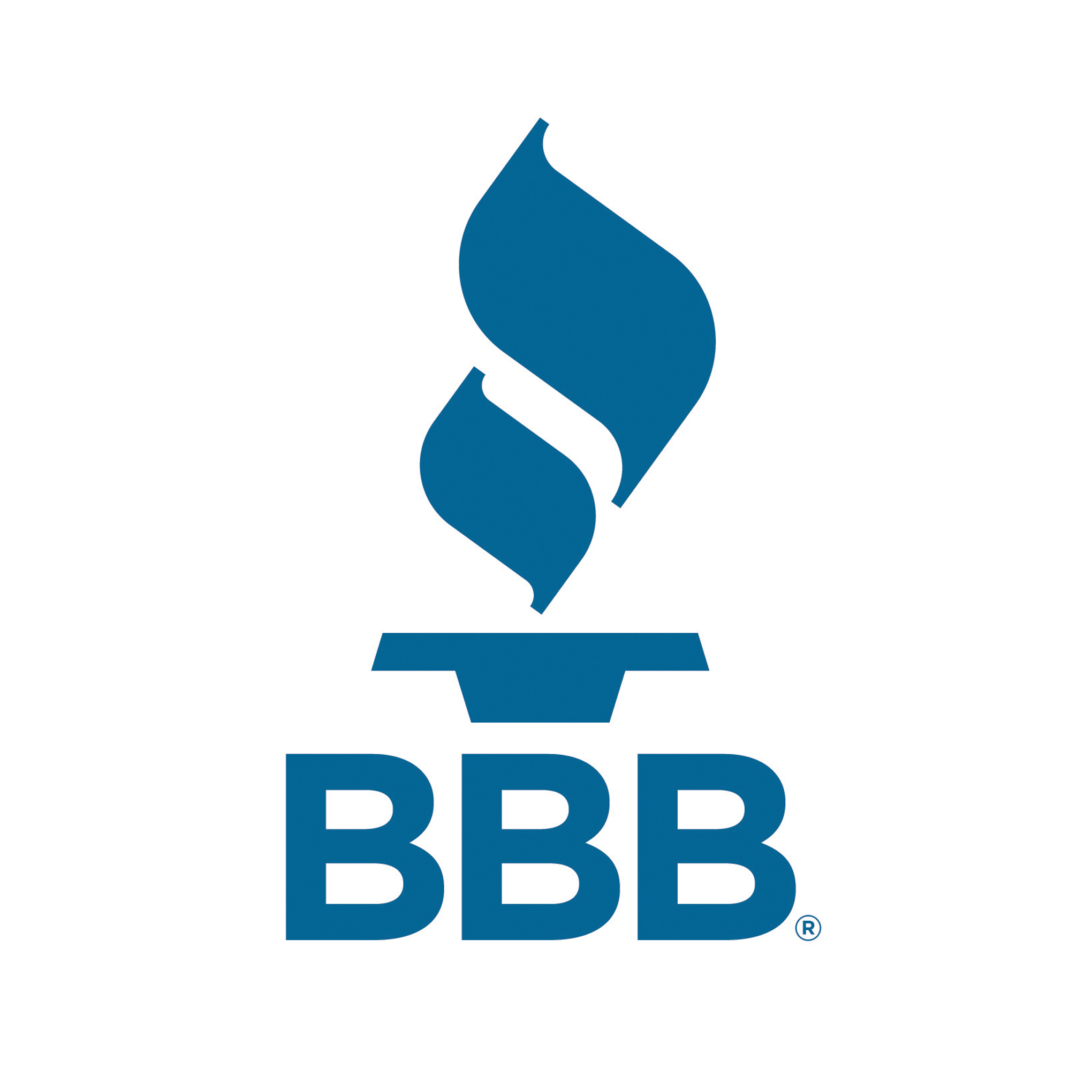 CT BBB Event Notes Excellence in Business Practices