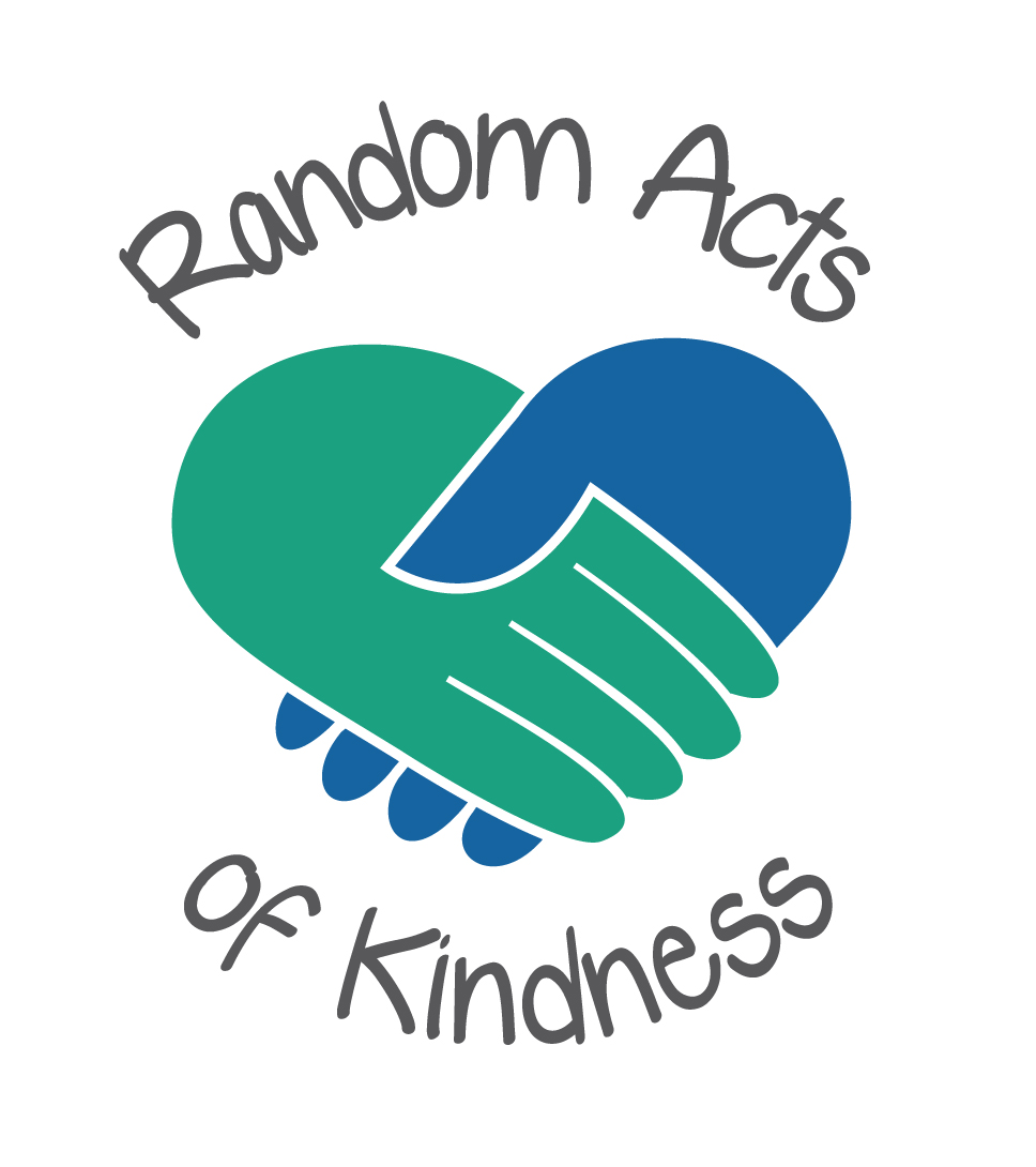 Fairfield Schools Invited To Mark Random Acts Of Kindness