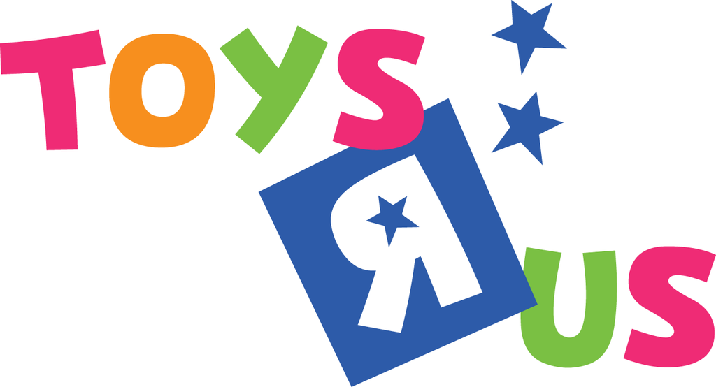 Ct Bbb Concerns About Toys R Us Closure