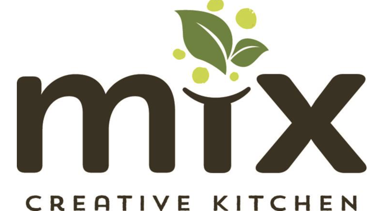 MYX Creative Kitchen Launches Innovative Website w/ Nutrition Calculator