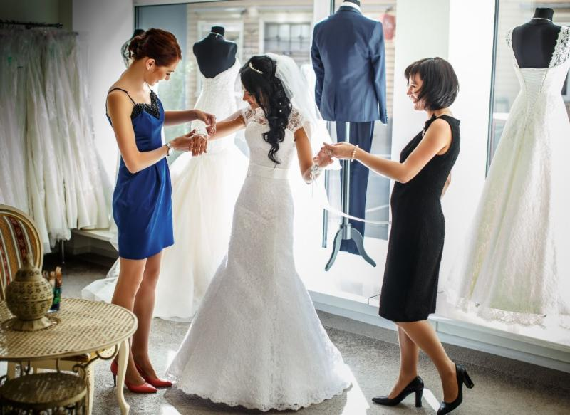 Wedding Dress In Ct.Ct Bbb Tips On Buying Wedding Prom Dresses