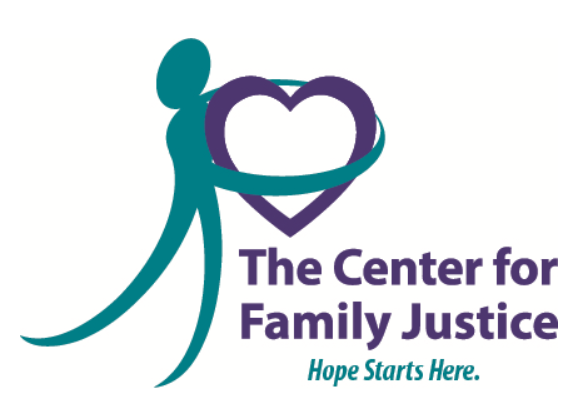 The Center For Family Justice Hosts Virtual Walk A Mile In Her Shoes Watch Party April 25