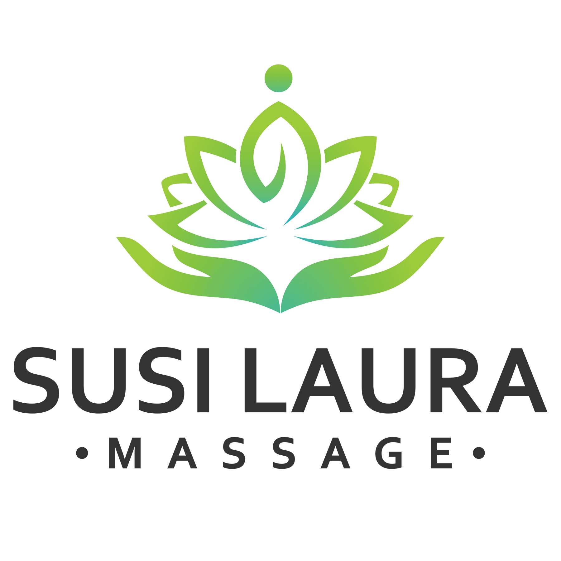 Susi laura massage rolls out new website online gift certificates xflitez Image collections