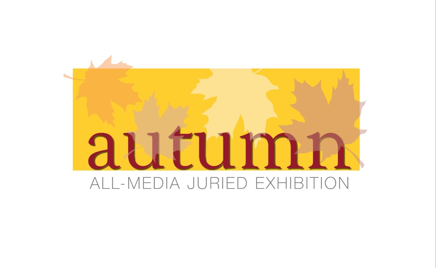 Rowayton Arts Center Open Call to Artists – Autumn Juried Show