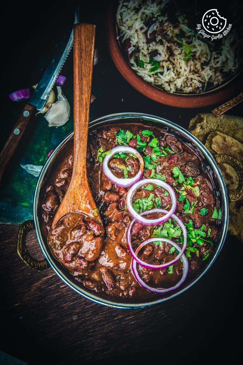 Beginner Indian Cooking At Wakeman Town Farm In Westport