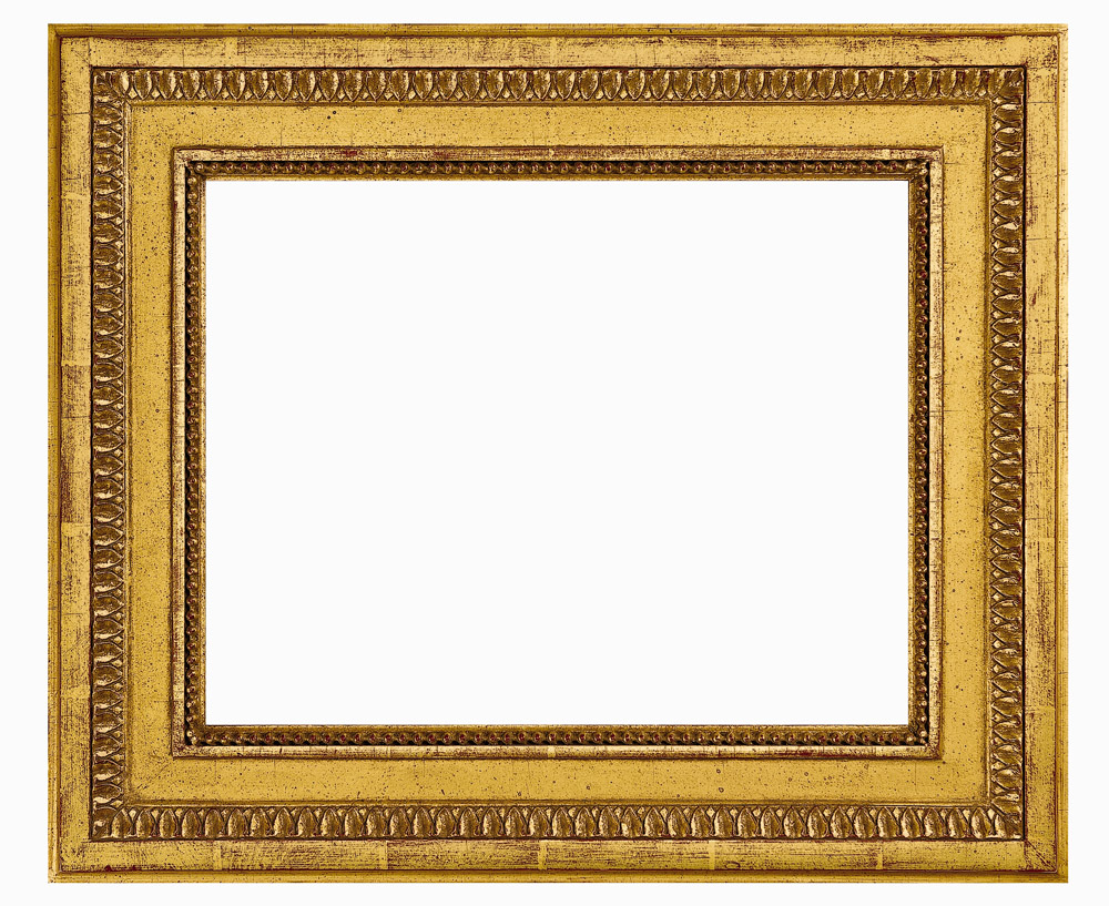 The Art Of Framing Presented By The Frame Barn Of Ridgefield