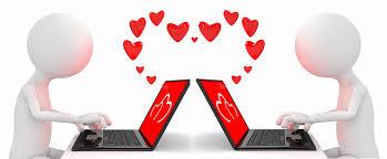 aarp online dating
