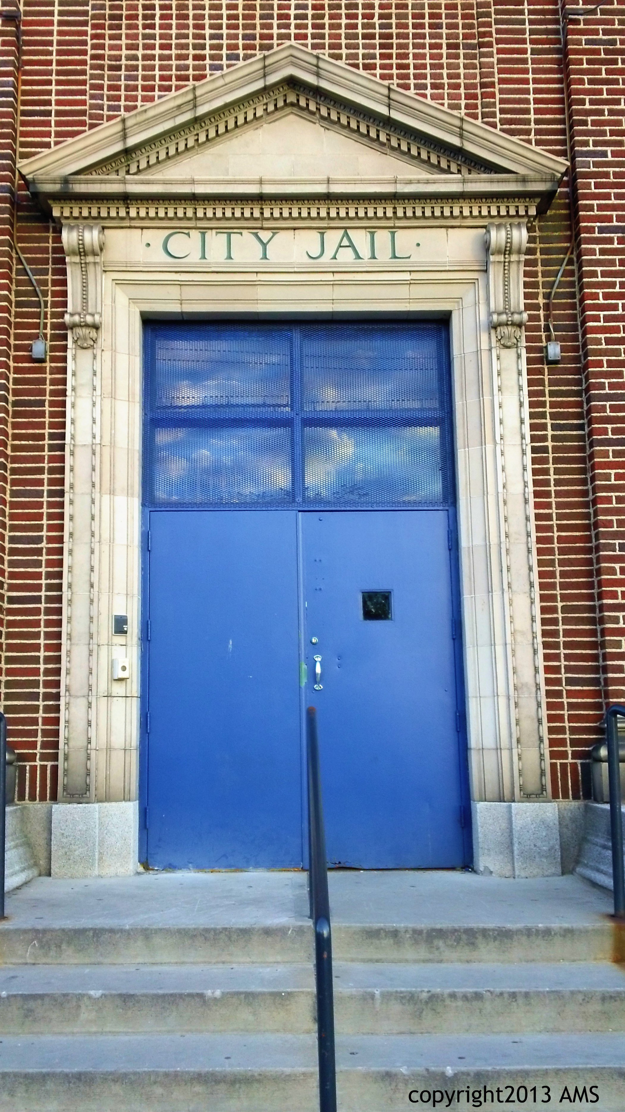 Yonkers Jail Project Reneges on Promises