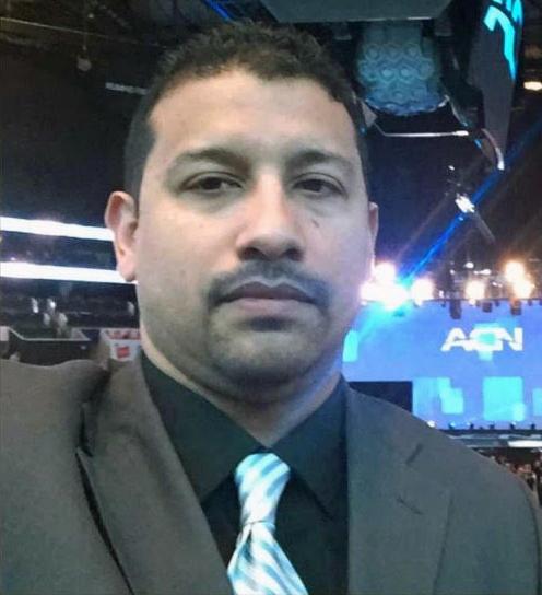 Duley Paniagua, Broker, KZA Real Group
