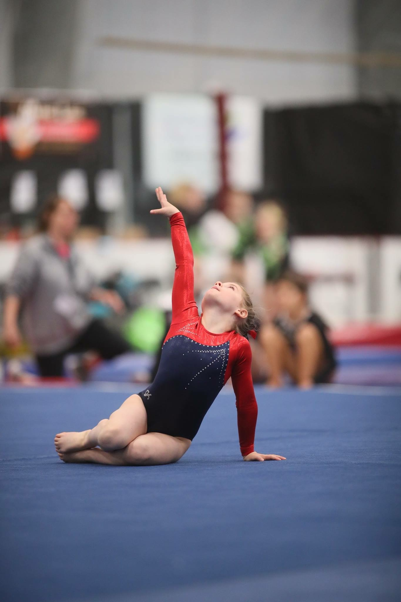Darien Ymca Halloween Party 2020 Darien YMCA Gymnasts's Success Rolls on at Regionals