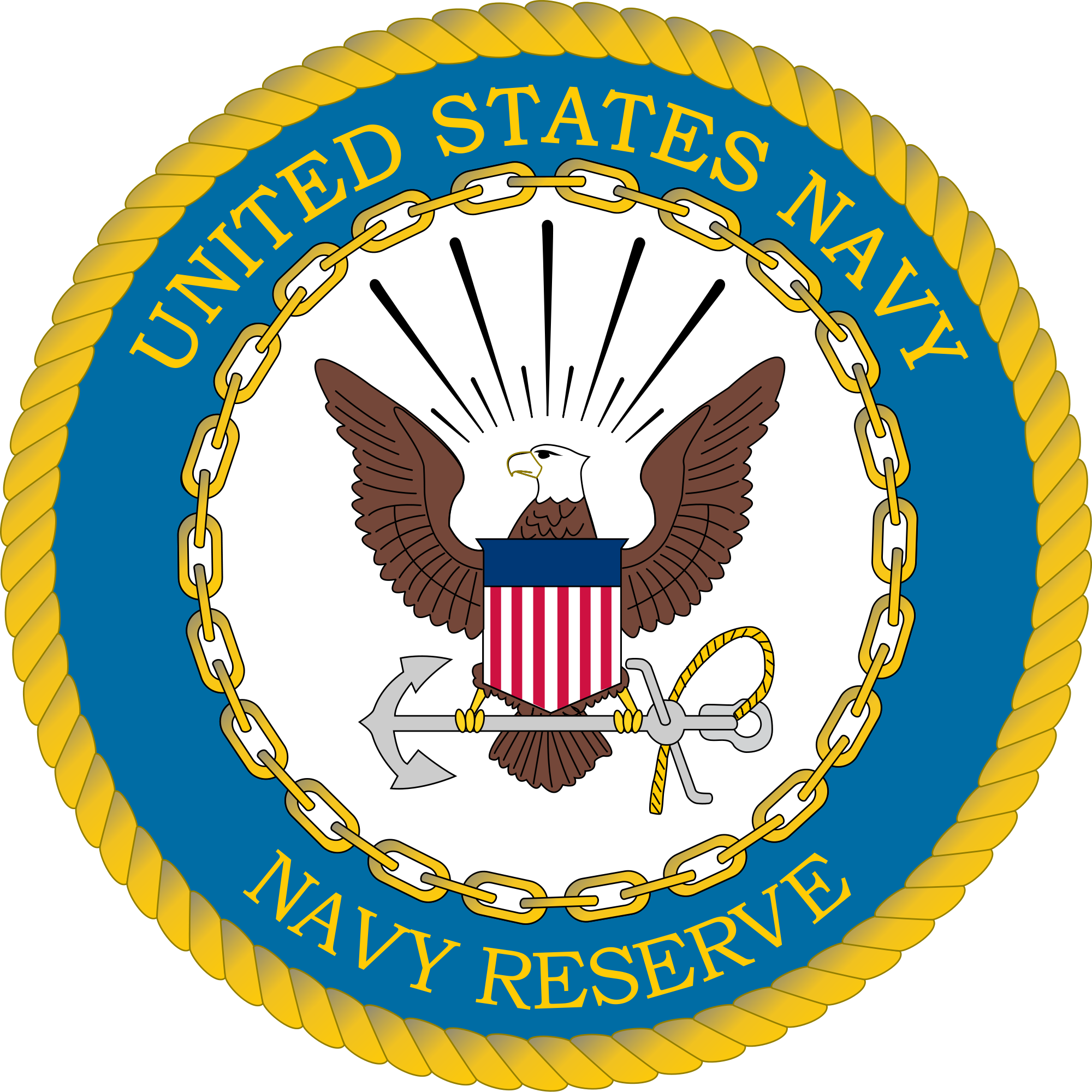 March 3 Marks Us Navy Reserves 100th Anniversary