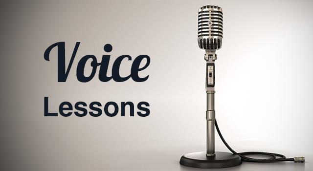 voice-coach.jpg (640×350)