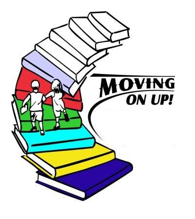 Moving Up to High School: Preparing to Support Your 8th Grader