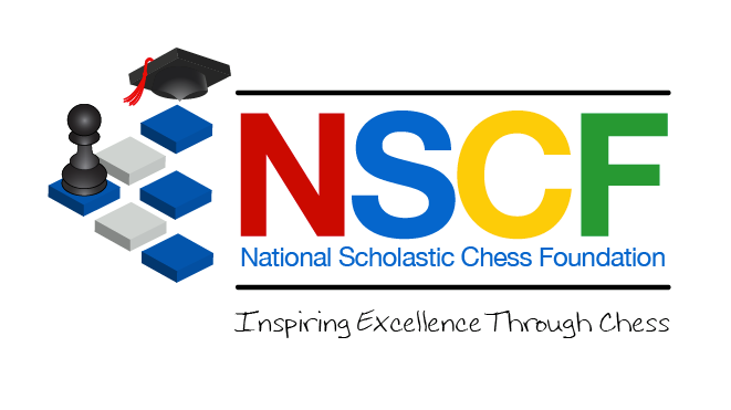 Chess Tournaments for Children Begin this November in