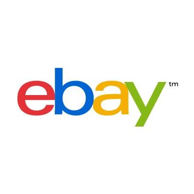 Learn To Sell Your Treasures On Ebay At The Darien Library