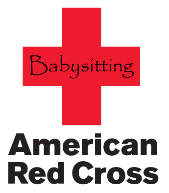 RVNA Offers Red Cross Babysitting Certification Course