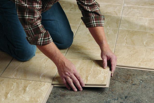 Free Workshops At Brewster Home Depot Nov 17 19 20