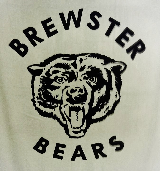 Brewster School District Implements New Fundraising Guidelines