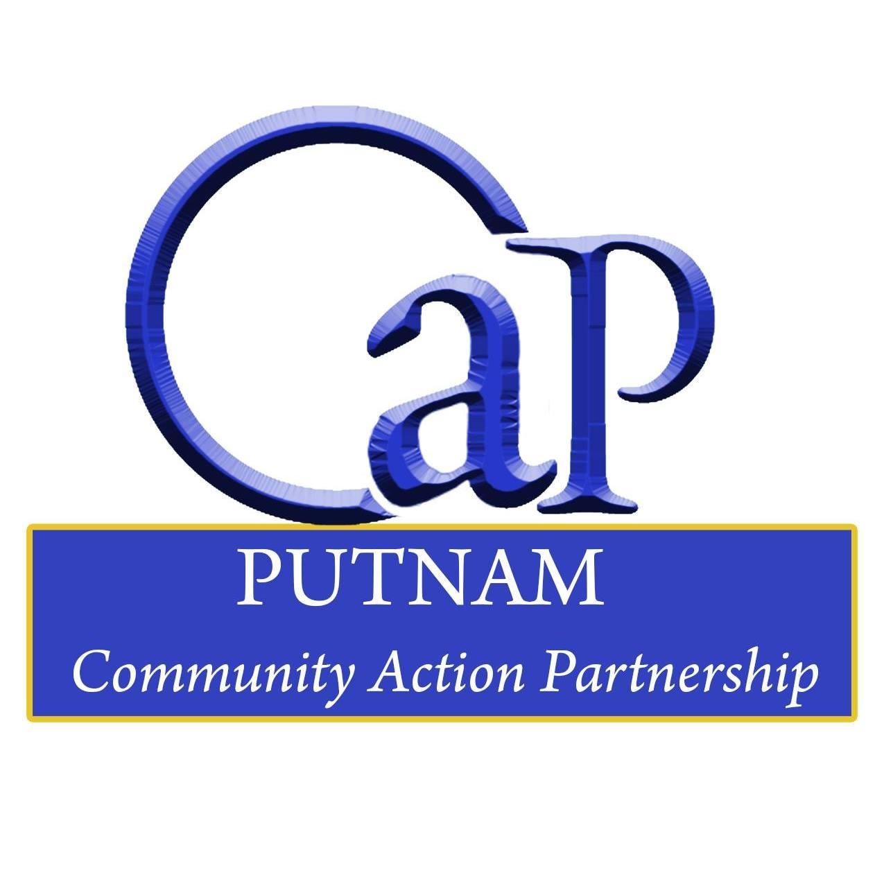 Putnam CAP Soup Kitchen Needs Volunteers