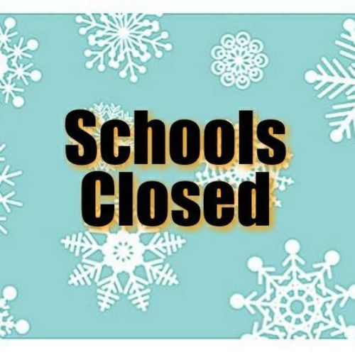 Brewster Schools Closed January 4 due to weather forecast