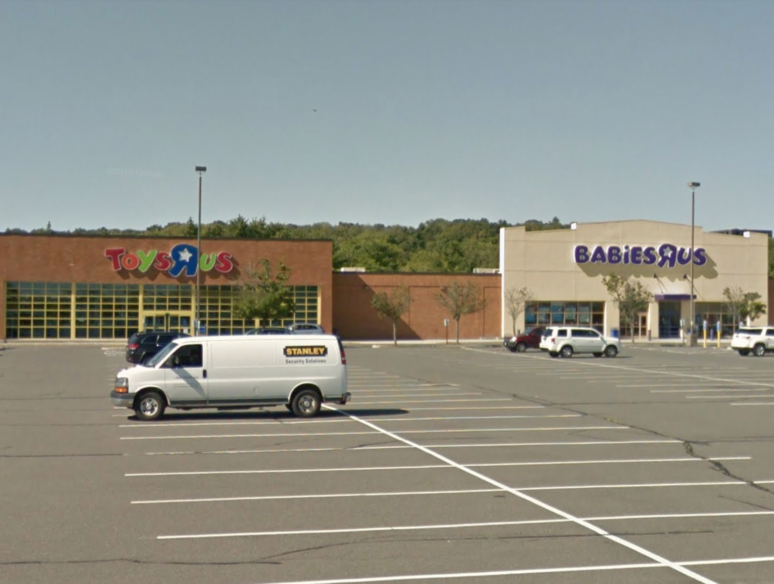Imminent Closure of Toys R Us and Babies R Us Raises Many