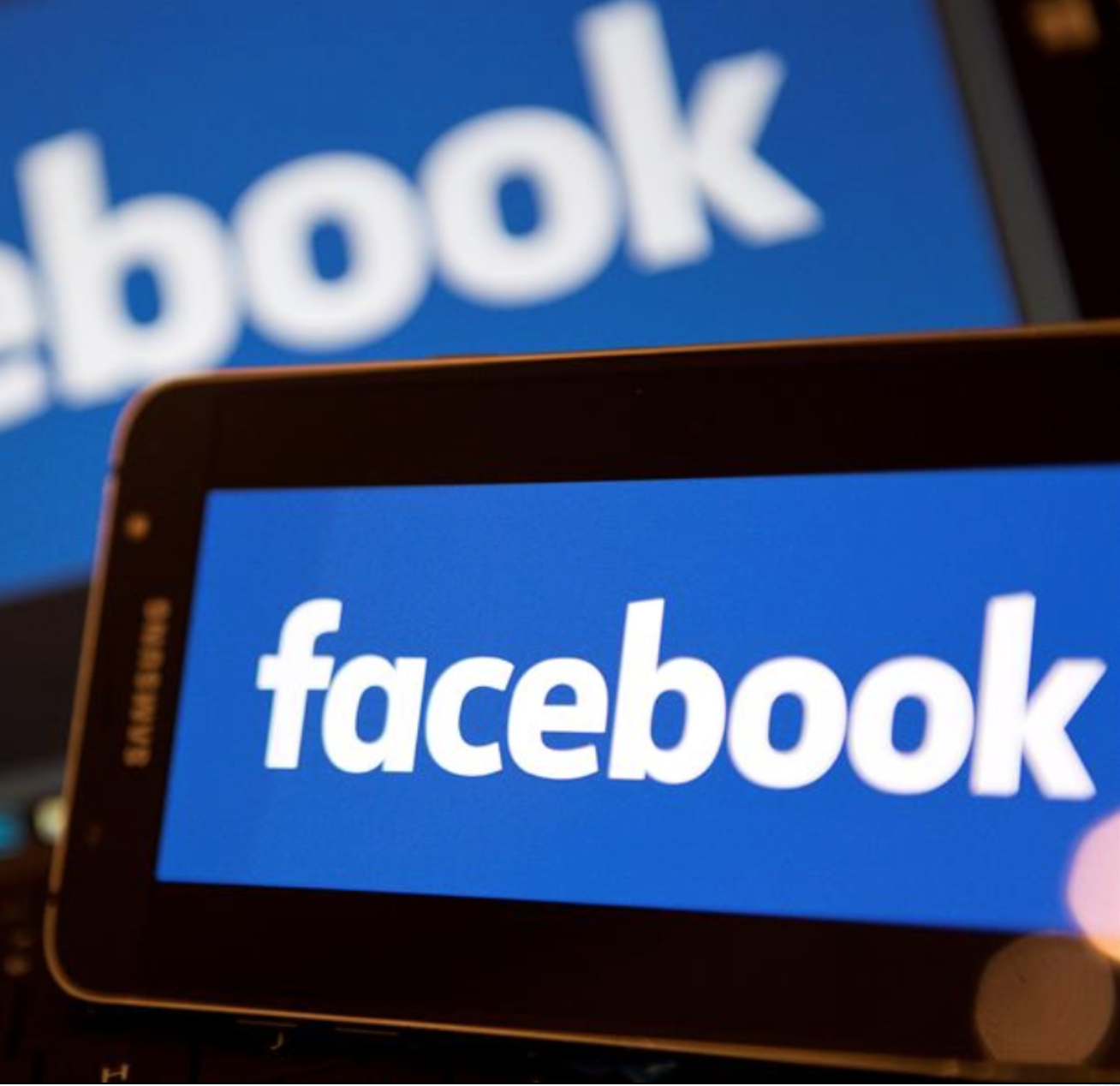 CT BBB: What You Can Do in the Facebook Data-Selling Aftermath