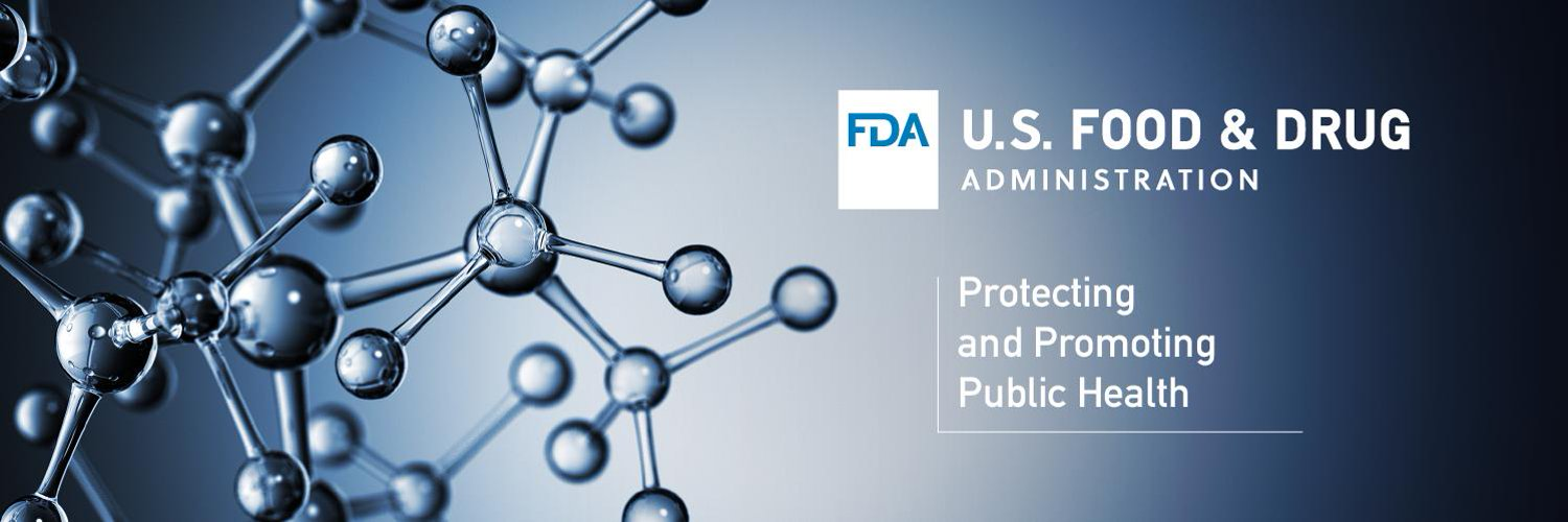 FDA encourages continued submission of reports related to