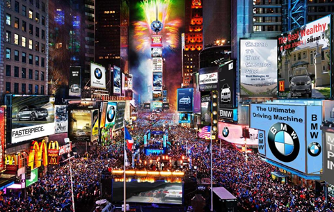 new year s eve confirm this year s ball drop event will be virtual eve confirm this year s ball drop event
