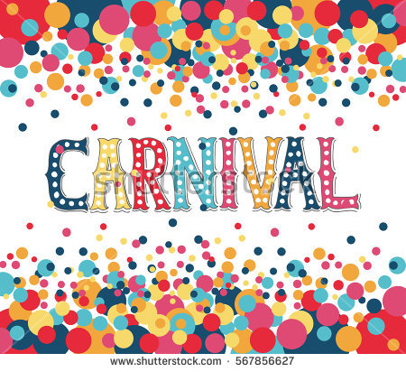 have fun and make a difference at salisbury school s spring carnival