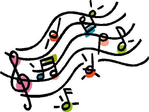 community singalong sundays at ridgefield library rh news hamlethub com  clipart sing along