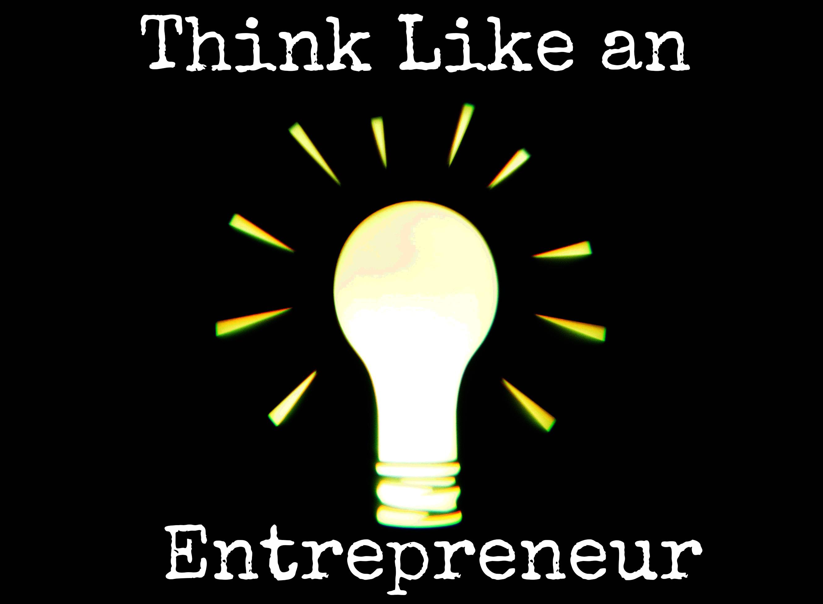 want to be an entrepreneur the princeton review s colleges want to be an entrepreneur the princeton review s 25 colleges the best entrepreneurship programs