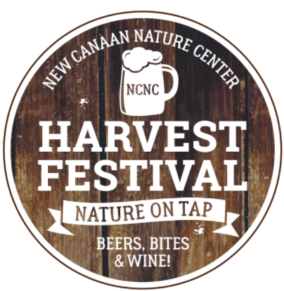 bceb2c1868c9 New Canaan Nature Center Harvest Festival on September 30