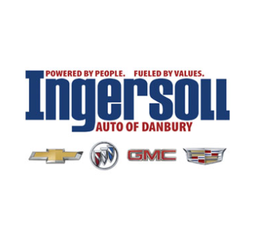 Women S Center To Honor Ingersoll Auto At 2018 Gala
