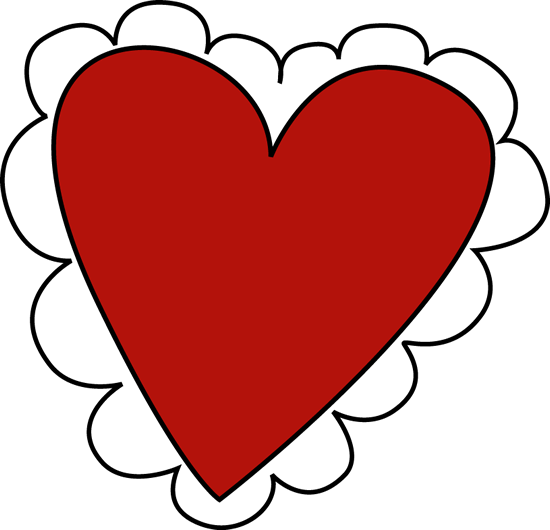 Valentines Day Book Reading And Craft At New Fairfield Library On Feb 11
