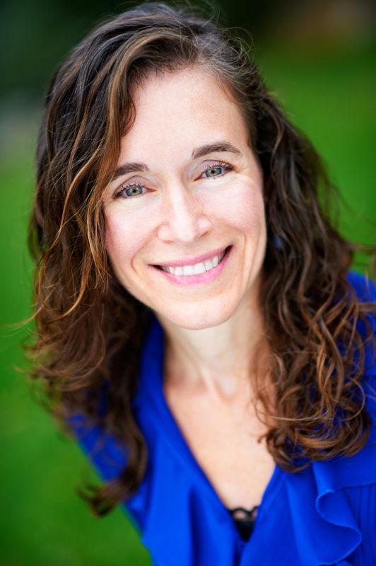 Melissa Bernstein Co Founder Of Melissa Doug Keynotes