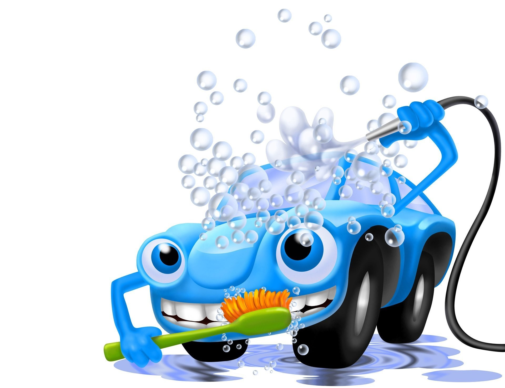 Southbury Troop 162 Car Wash On Saturday And More Upcoming Events