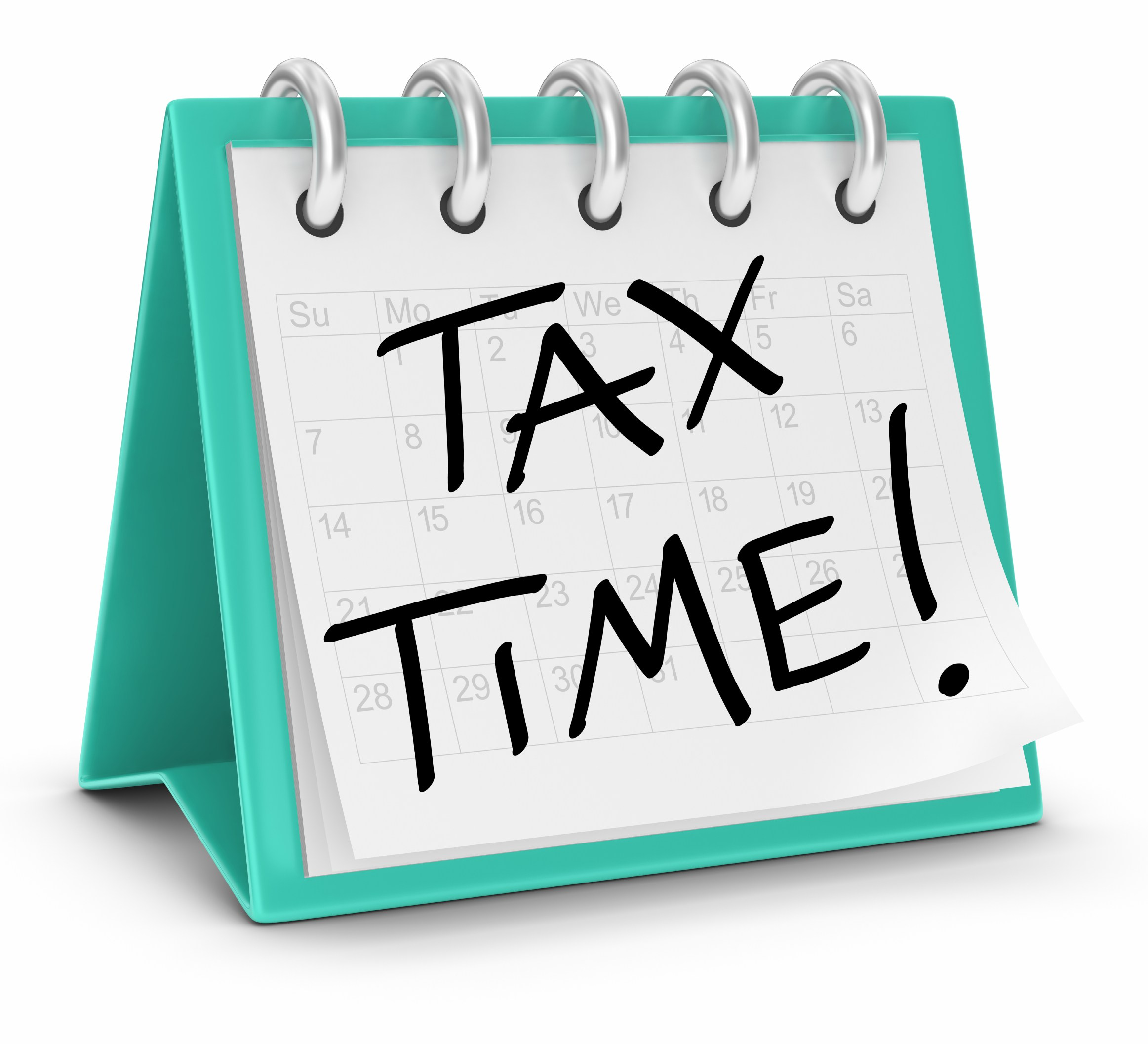 Image result for tax bills