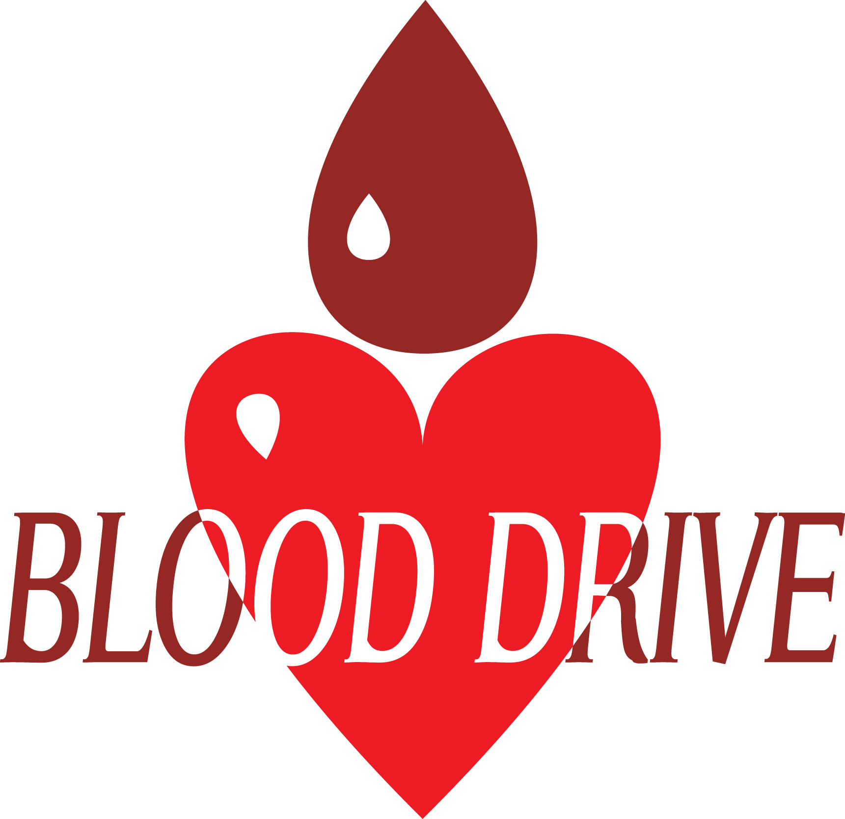 Red Cross Blood Drive at Tully Health Center in Stamford on August 25
