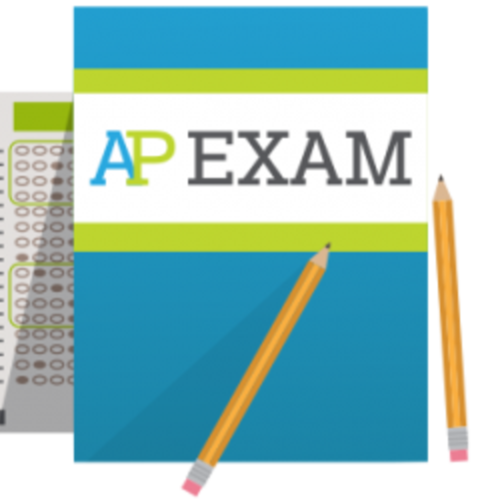 Image result for advanced placement test