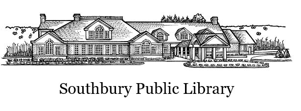 Image result for friends of the southbury public library