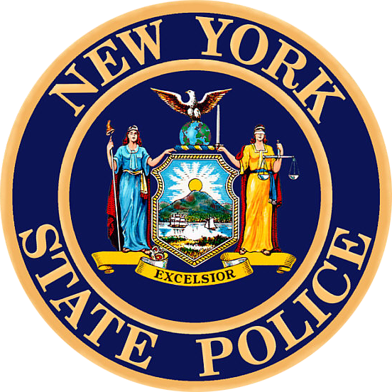New York State Police Hold Annual Awards Day Ceremony, Recognize 18