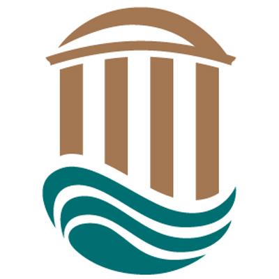 Bethel Resident Spencer Hall Named to President's List at Coastal