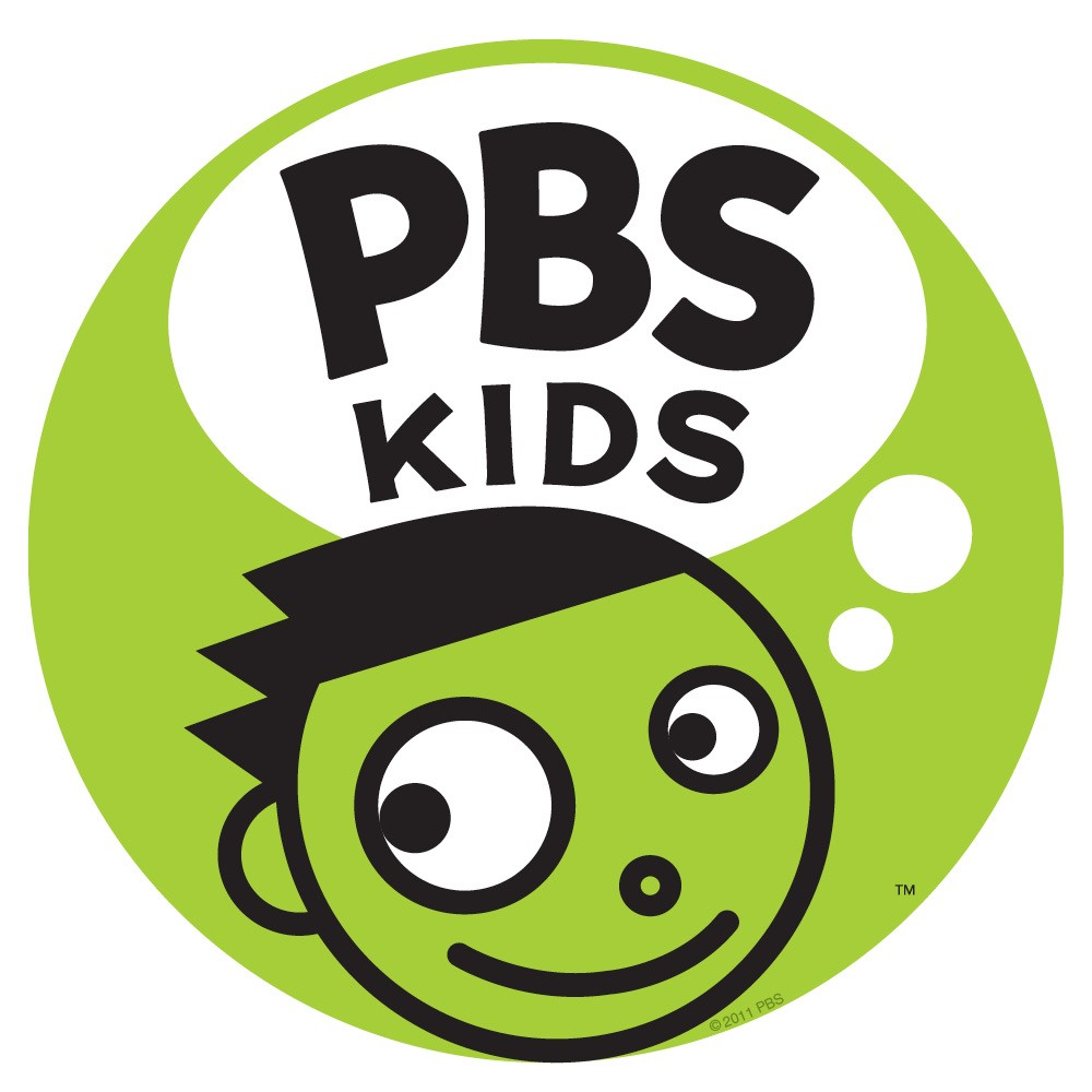 Westfield Mall Meet And Greet With Nick Jr And Pbs Kids Favorite