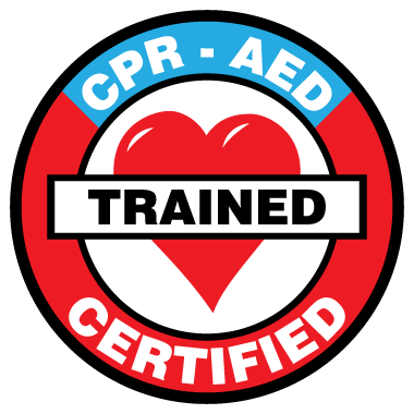 Ridgefield Rec Center hosts Community CPR/AED Certification Course