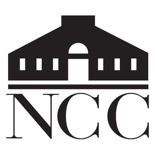 NCC Veterinary Technology is Accreditated by American