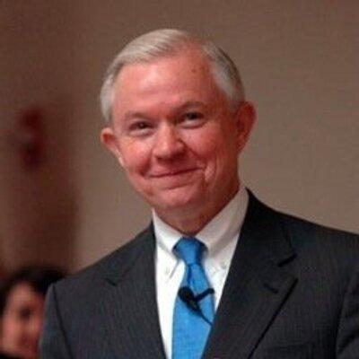 Gov. Malloy issues statement on nomination of Senator Jeff ...