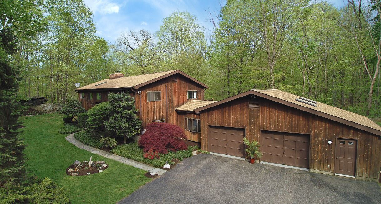 ridgefield homes for sale public open houses on sunday